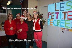 Bonne année 2012 ! dans Vie associative bonneannee1-300x200