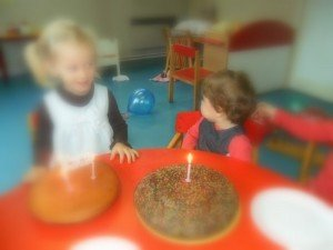 Anniversaire de Louise et de Maya dans Vie associative 12.04.2012-011-300x225