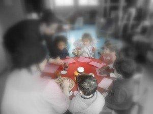 La chandeleur dans Vie associative 12.04.2012-035-1-300x225