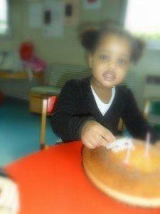 Taïna a eu deux ans! dans Vie associative 12.04.2012-061-1-225x300