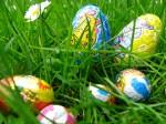 Lapins, poules et cloches; vive les oeufs en chocolat! dans Vie associative chasseoeuf-150x112