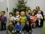 Un joyeux noël ! dans Vie associative dscn0762-150x112